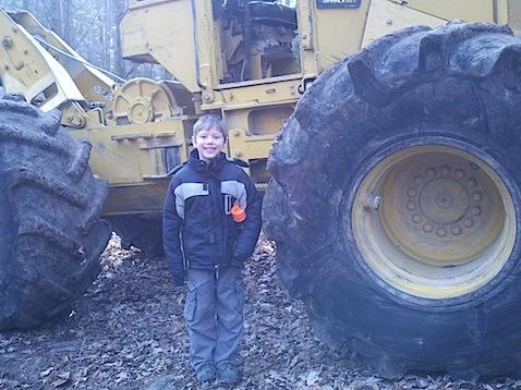 2010-11-24_11-13-11_968.jpg