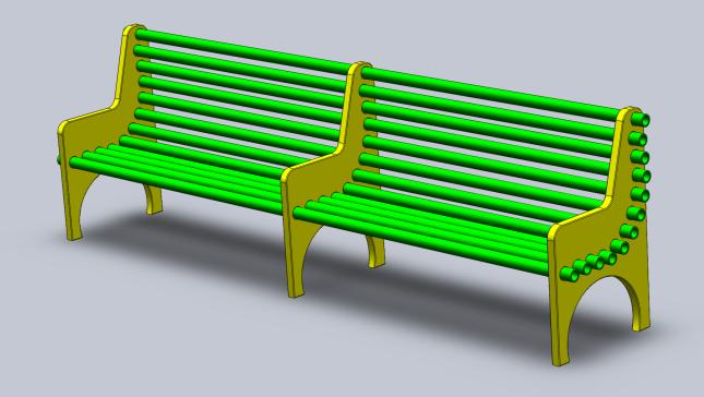 bench plans forum