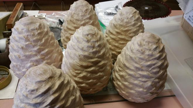 pine-cone-2