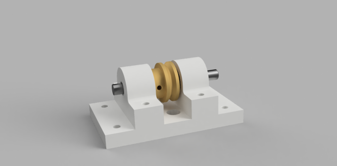 Free_Pulley_Assembly_2018-Jul-03_05-07-33AM-000_CustomizedView6207873165